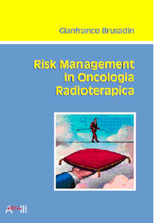 Risk Management in Oncologia Radioterapica