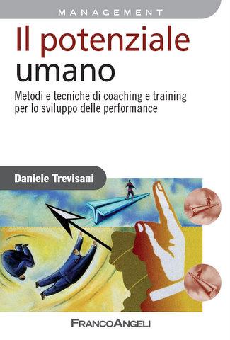 Il Potenziale Umano - Daniele Trevisani